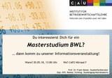 InfoVeranstaltung_BWL-Master.jpg