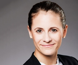 Anjana Ahnfeldt